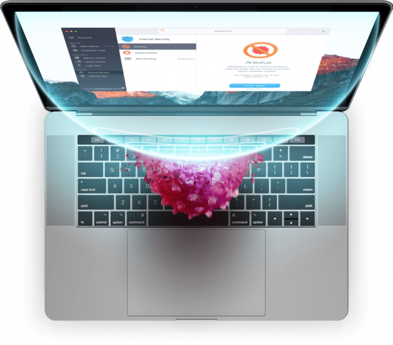 Tips til en hurtigere Mac