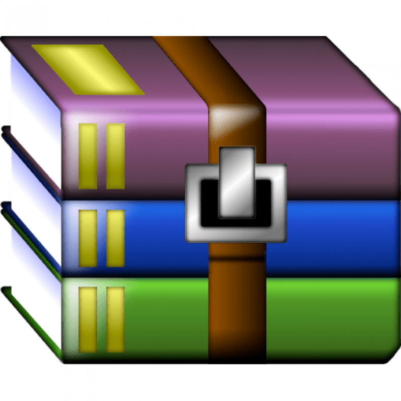 WinRAR til Mac – pålideligt komprimeringsprogram