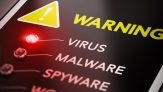 6 tips til at undgå spyware angreb